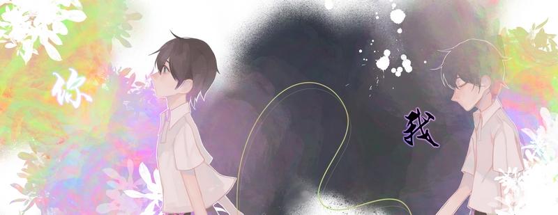 施琴 5A《你&我》2